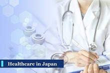 Healthcare in Japan for English Speakers